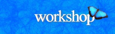 workshop-1356110_640