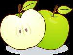 apple-336015_640
