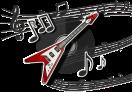 guitar-1201377_640