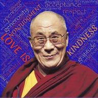 dalai-lama-1207695_640