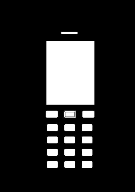 phone-1586126_640