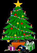 christmas-308053_640