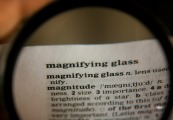 magnifying-glass-390913_640