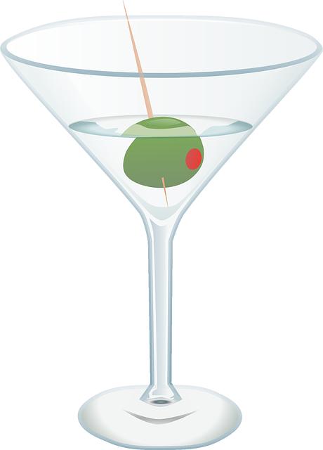 martini-154548_640
