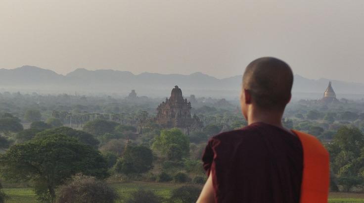 buddha-2496967_1280