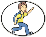 boy-running-2356318_1920