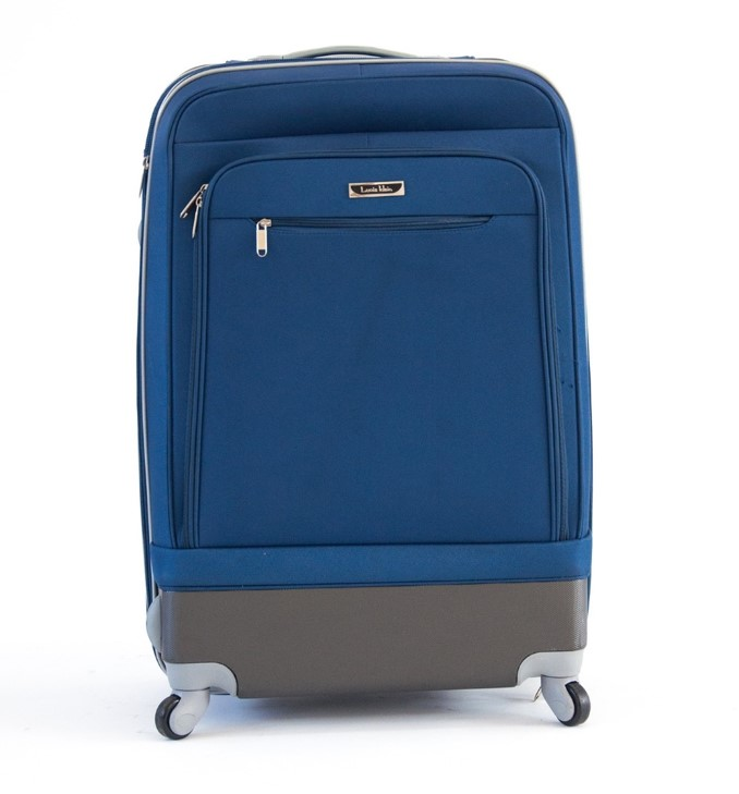 suitcase-2148812_1920.jpg