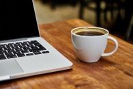 coffee-2425309_1920