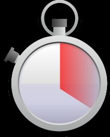 stopwatch-161283_1280