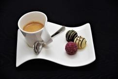espresso-2892357_1920