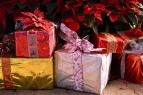 presents-1898550_1920