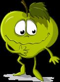 apple-2916906_1280