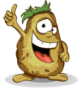 potatoes-3098865_1920