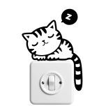 cat-1049724_1920