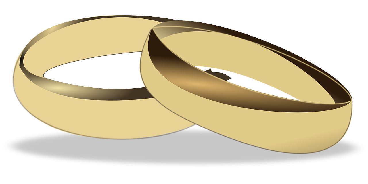 wedding-rings-150300_1280.png