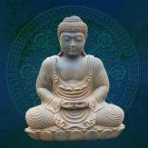 buddha-1716251_1920