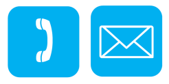 phone and email logos.png