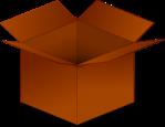 box-157686_1280.png