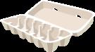 egg-carton-575692_1280