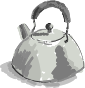 kettle-147956_1280.png
