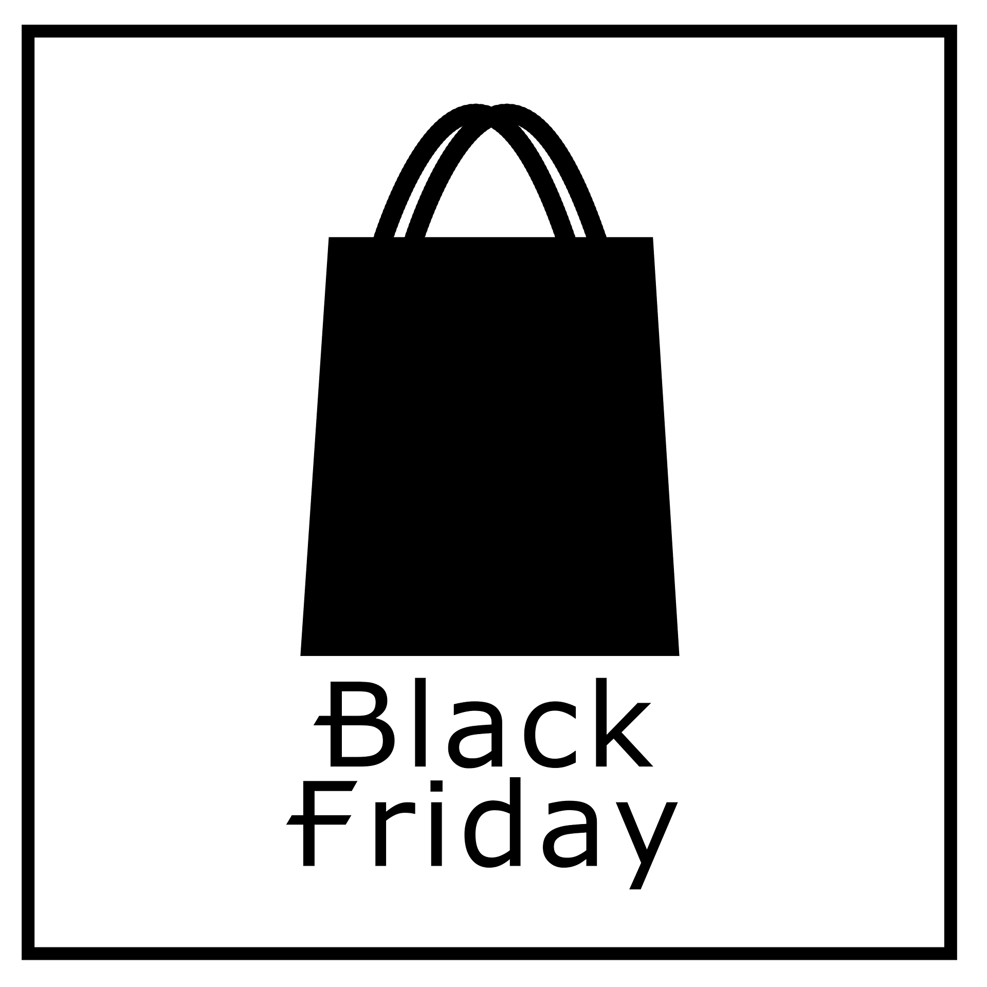 black-friday-2901754_1920